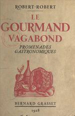Le gourmand vagabond