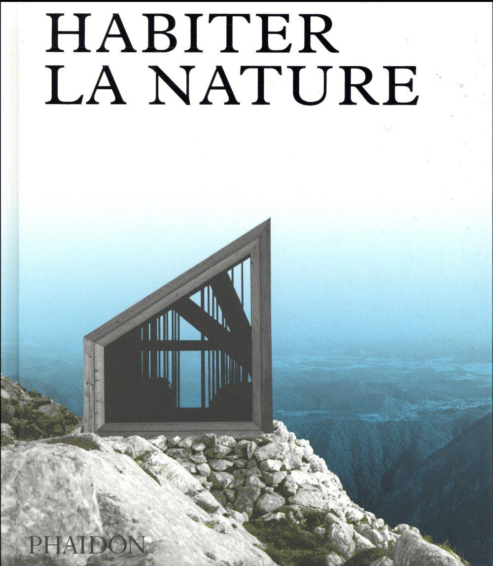 Habiter la nature