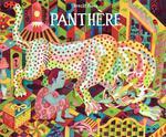 Couverture de Panthere - 1Ere - Ed