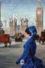 Vente Livre Numérique : La Rose et l'Irlande  - Jean-Pierre Charland