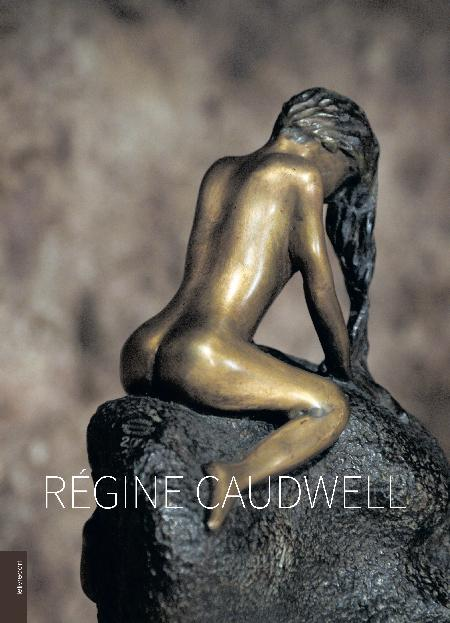 Régine Caudwell