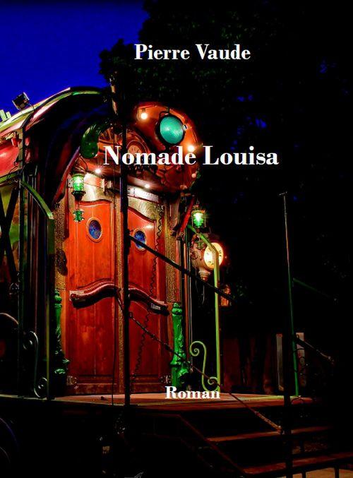 Nomade Louisa