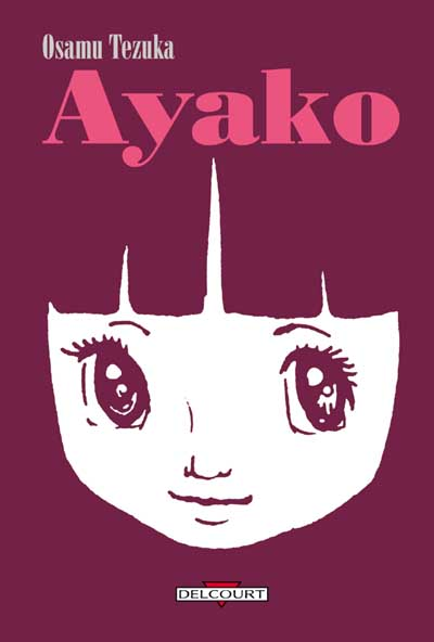 Ayako T01