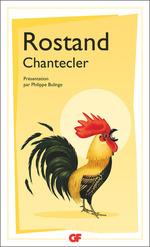 Vente Livre Numérique : Chantecler  - Edmond Rostand