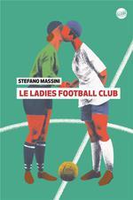 Le ladies football club