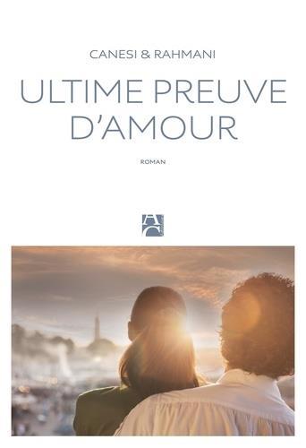ULTIME PREUVE D'AMOUR