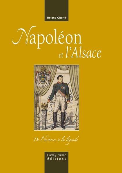 Napoléon et l'Alsace