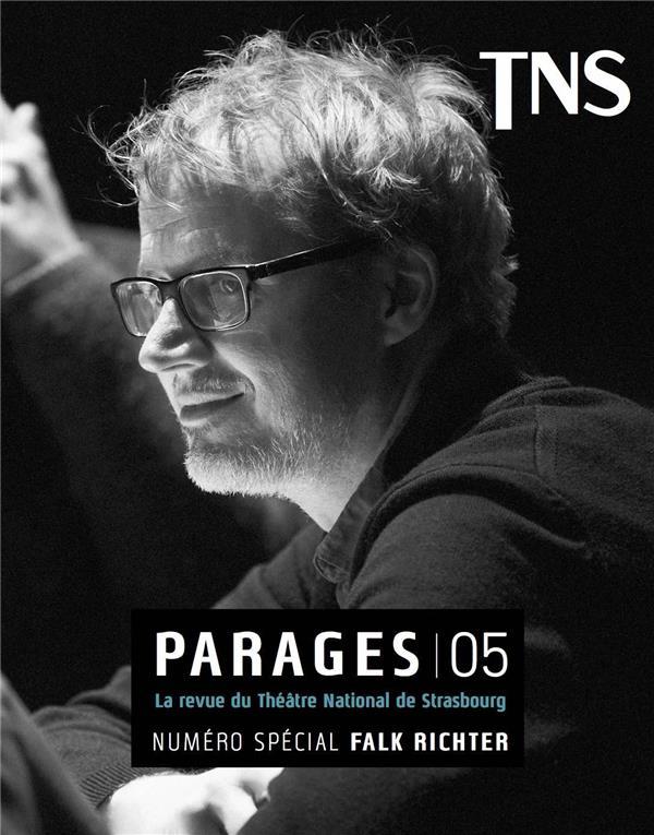 PARAGES 05
