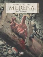 Vente Livre Numérique : Murena 9. The Thorns  - Jean Dufaux