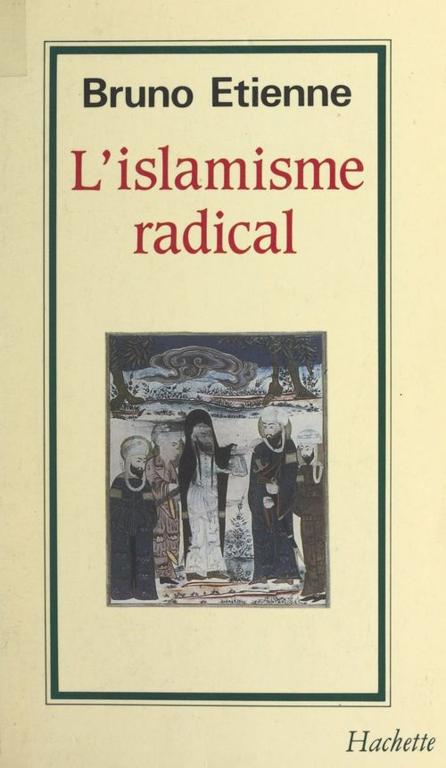 L'islamisme radical