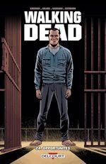 Vente Livre Numérique : Walking Dead T24  - Stefano Gaudiano - Charlie Adlard