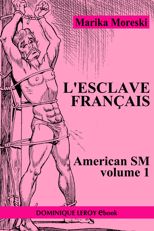L'Esclave français