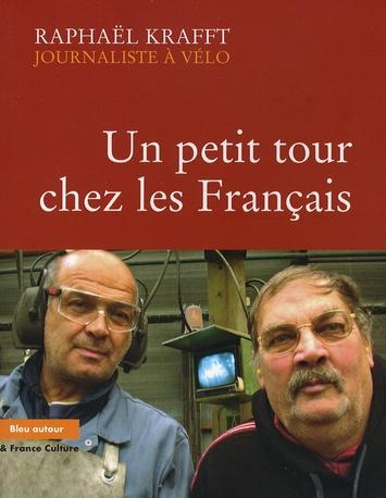 Un petit tour chez les français