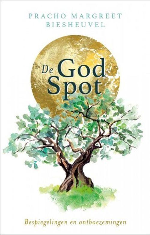 De God-spot