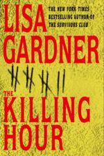 Vente Livre Numérique : The Killing Hour  - Lisa Gardner