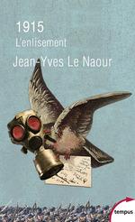 Vente EBooks : 1915  - Jean-Yves Le Naour