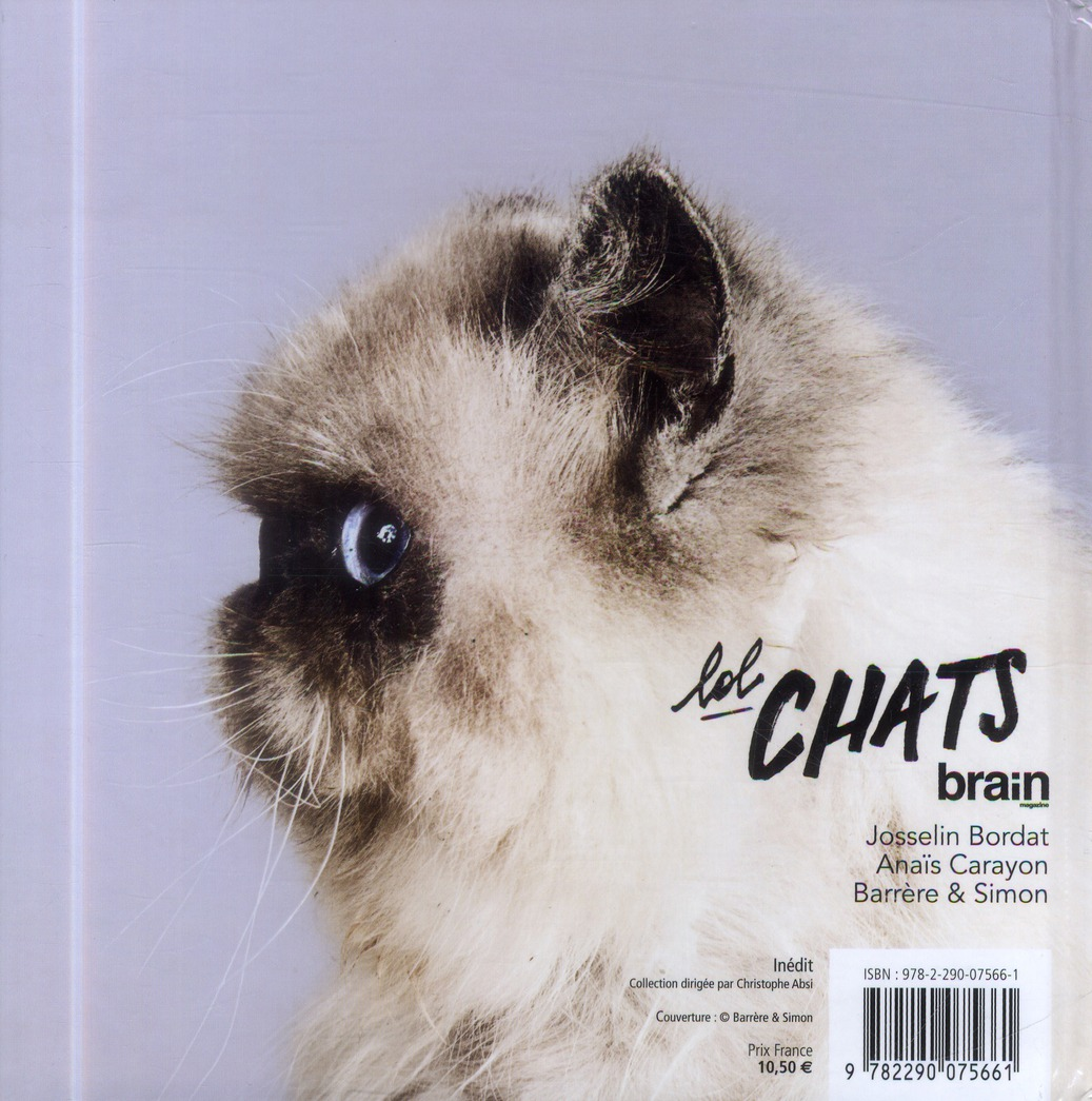 Lol chats