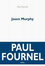Vente Livre Numérique : Jason Murphy  - Paul Fournel