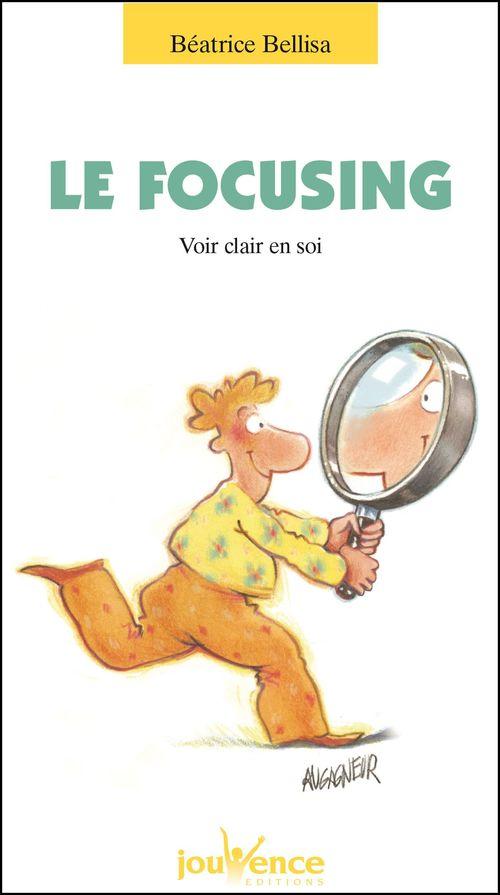 Focusing (le) n.78