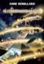 Vente Livre Numérique : Les Chevaliers d'Épées  - Anne Robillard