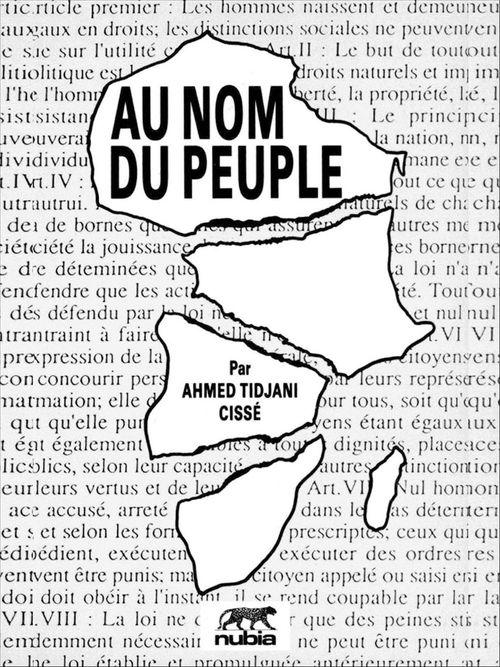 Au nom du peuple