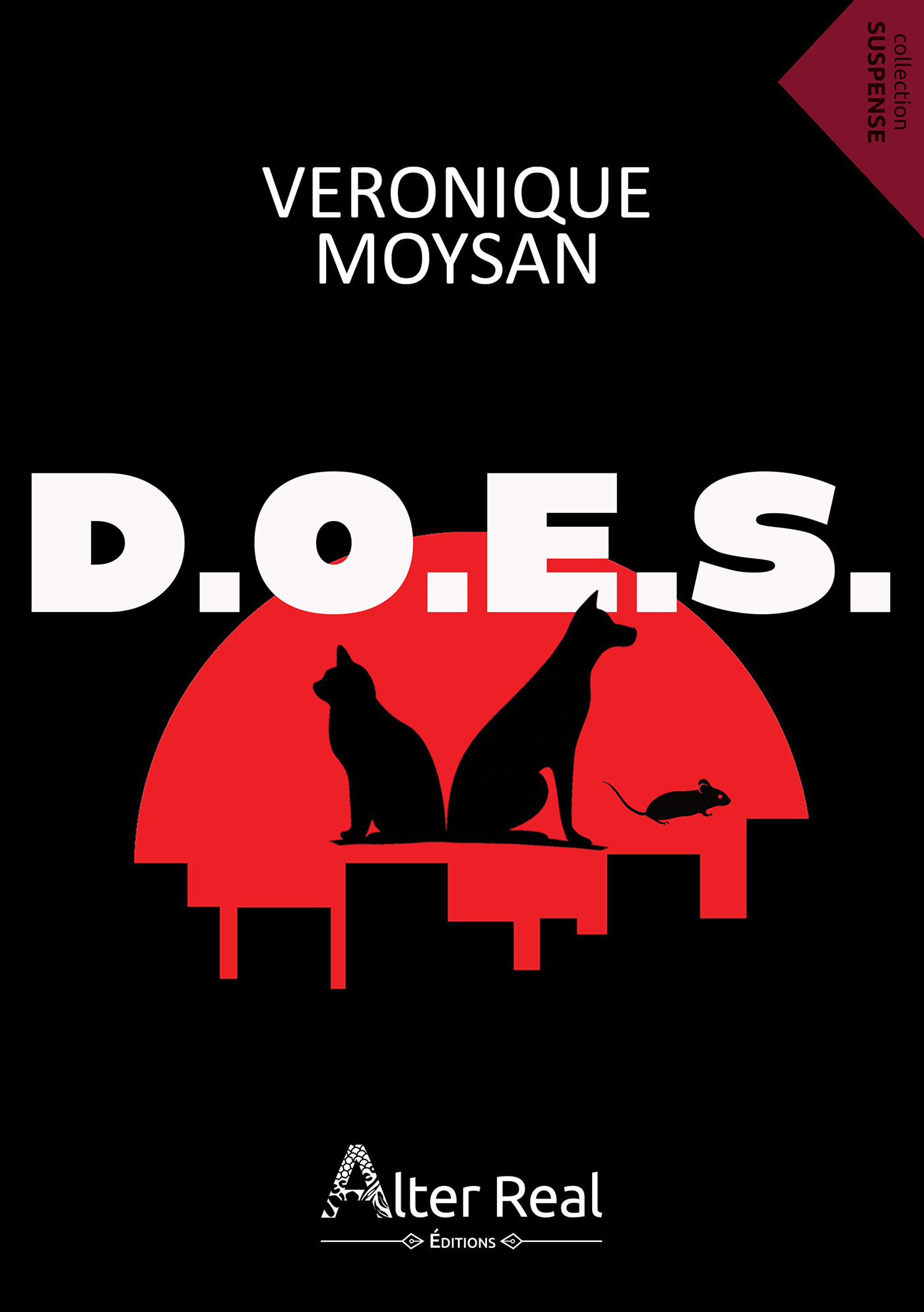 D.O.E.S