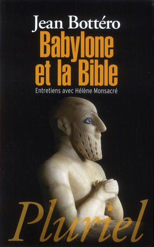 Babylone Et La Bible