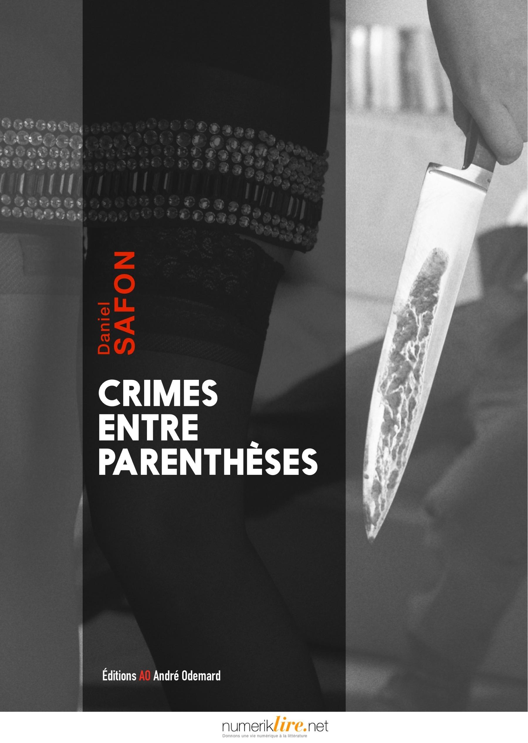 Crimes entre parenthèses