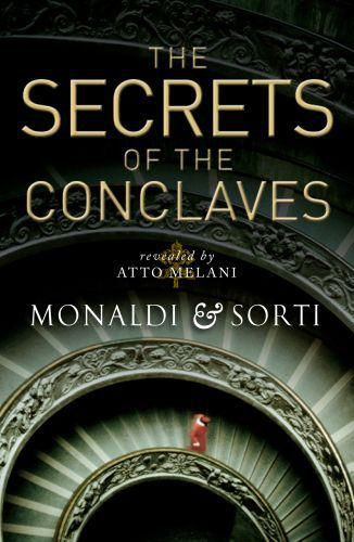 Secrets of the Conclaves