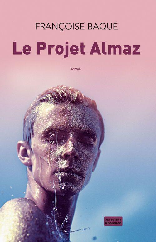 Le projet Almaz