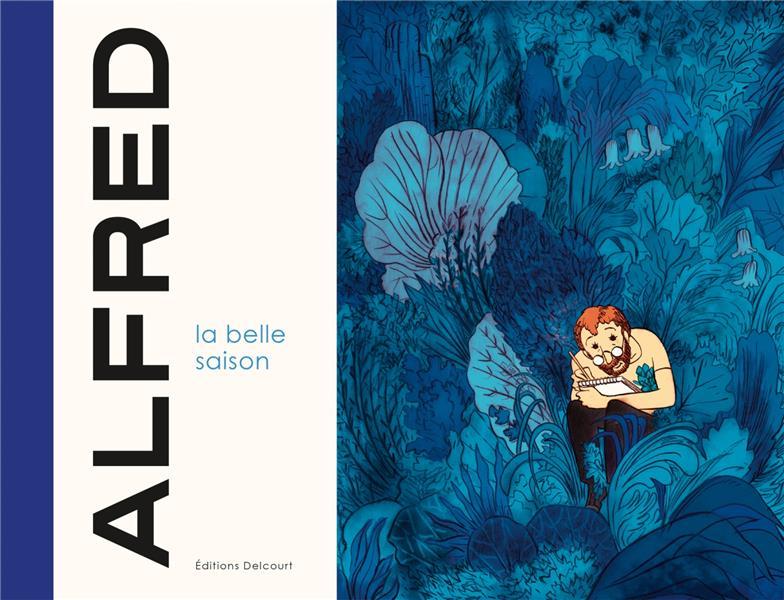 LA BELLE SAISON ALFRED