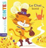 Vente EBooks : Le chat botté  - Camille Laurans