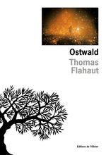 Ostwald