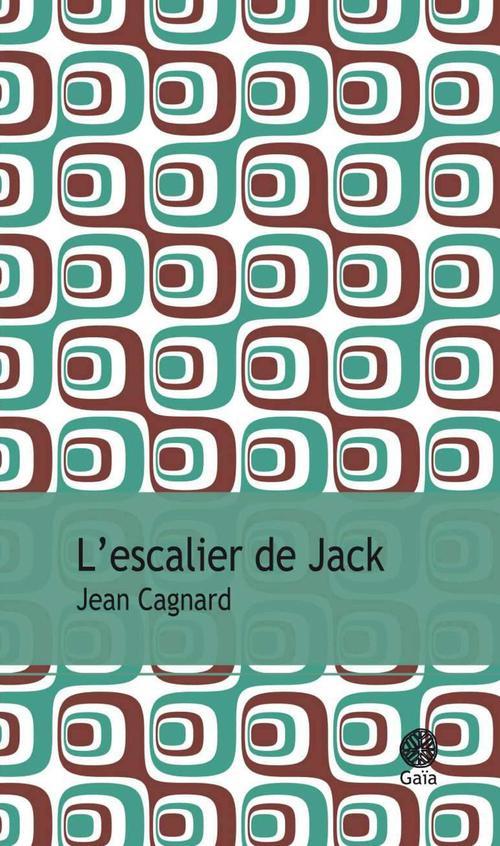 L'escalier de Jack