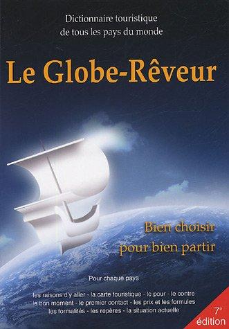 Globe reveur