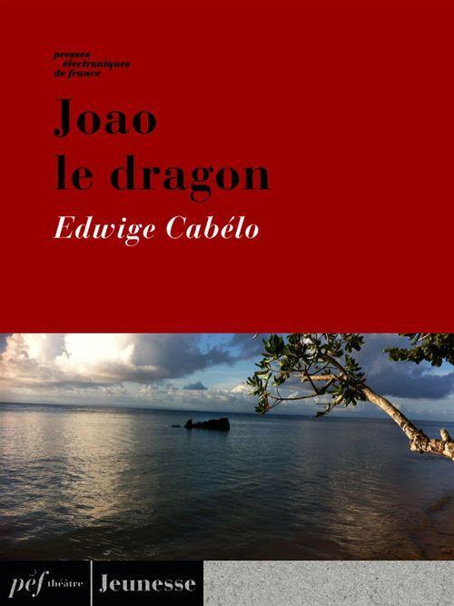 Joao le dragon