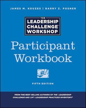 The Leadership Challenge Workshop