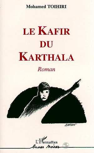 Le kafir du khartala