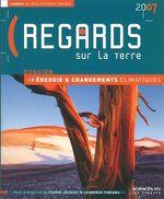 Vente EBooks : Regards sur la Terre 2007  - Laurence TUBIANA - Pierre Jacquet