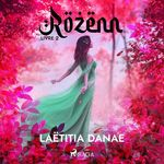 Vente AudioBook : Rozenn - Livre 2  - Laëtitia Danae