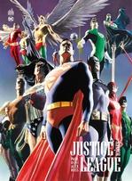 Justice League - Icônes - Intégrale  - Paul Dini