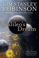Vente EBooks : Galileo's Dream  - Kim Stanley Robinson