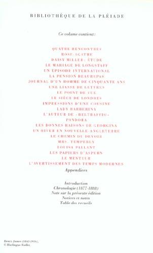 Nouvelles complètes t.2 ; 1877-1888
