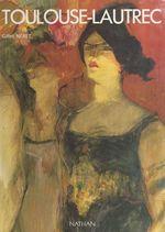Vente Livre Numérique : Toulouse-Lautrec  - Gilles Néret