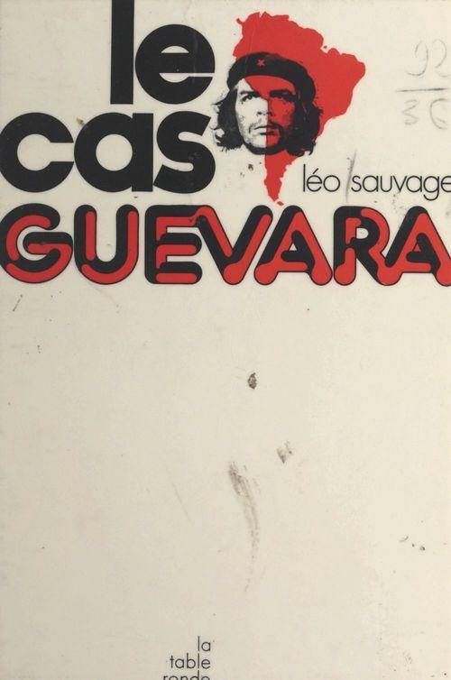Le cas Guevara