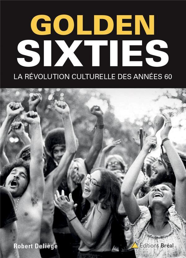 Golden sixties