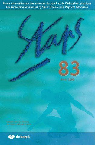 Staps n.83
