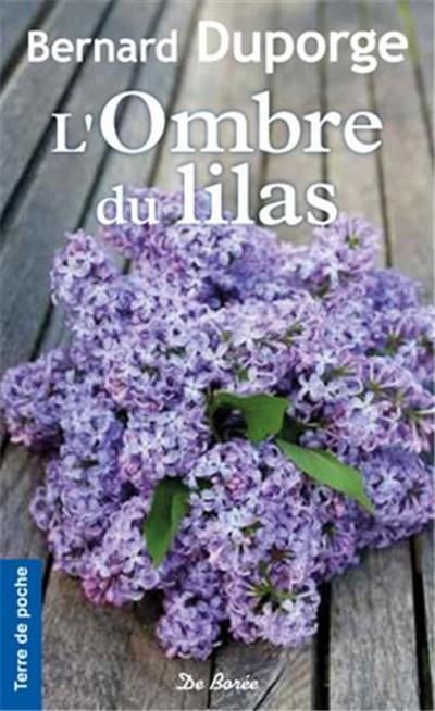 L'ombre du lilas