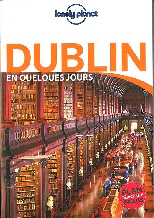 Dublin (3e édition)