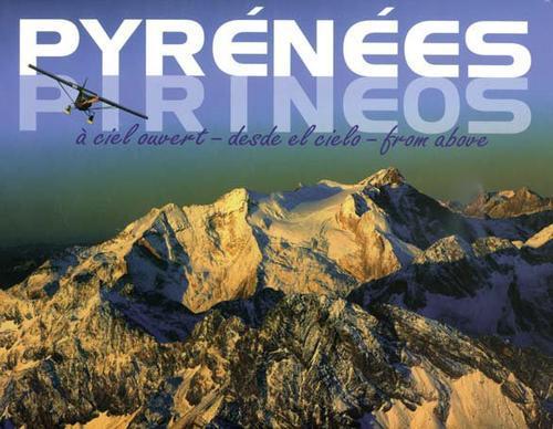 Pyrénées pirineos